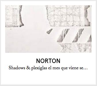 NeoNorton