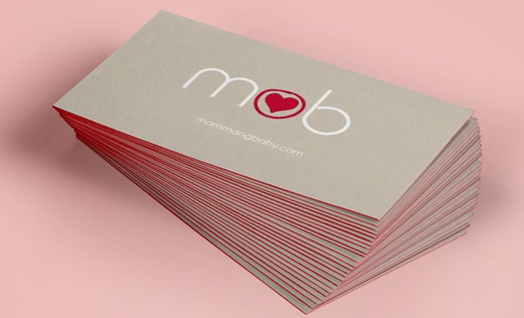 Branding for Norwegian Online Retail Store
