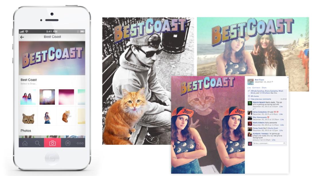BestCoast_Info
