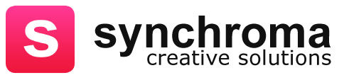 Synchroma