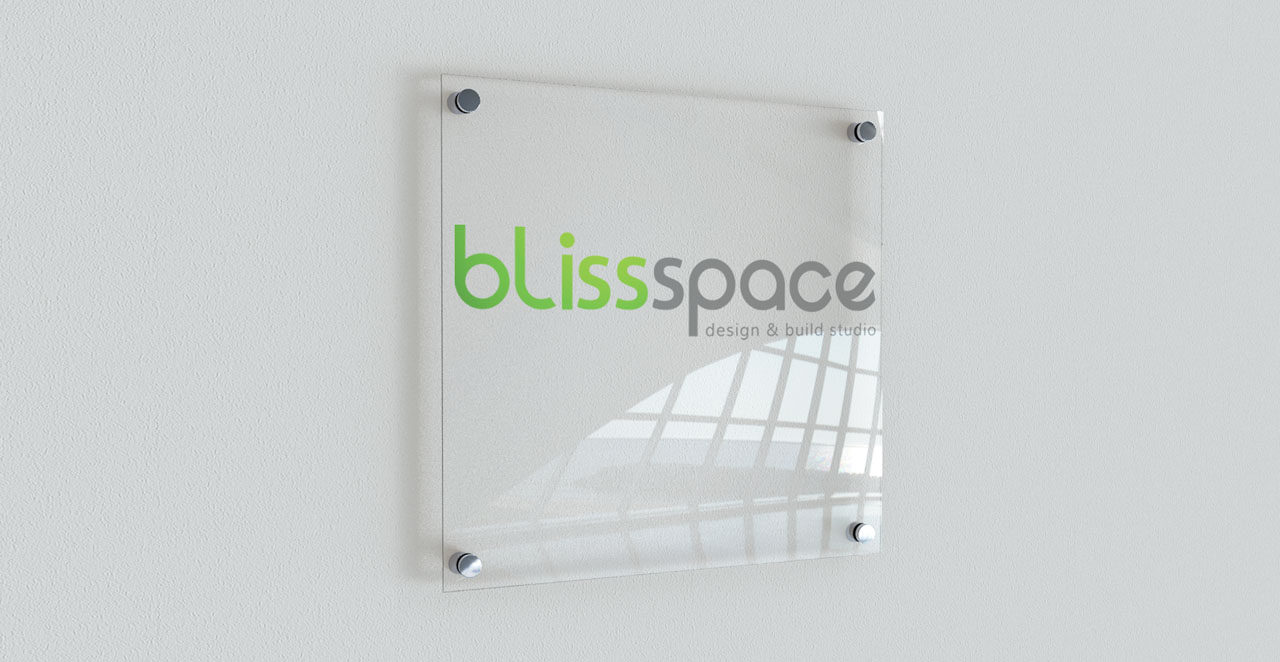 Blissspace