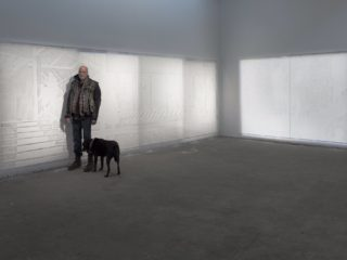 "Interview: Norton ""Shadows & Plexiglas"""
